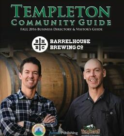templeton-community-guide-fall-2016