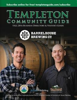 templeton-community-guide-fall-2016