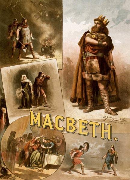 templeton-macbeth