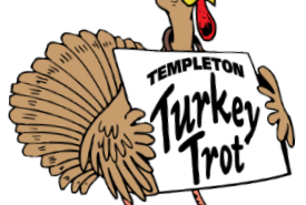 turkey-trot-turkey-copy