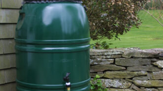 rain-barrel-pics-green_web