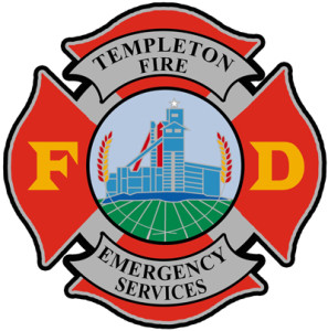 Templeton Fire and Emergency Services