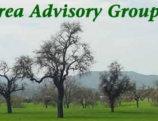 Templeton Area Advisory Group to hold election March 2