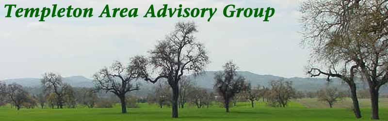 templeton-area-advisory-group