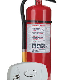 fire-extinguisher-and-alarm