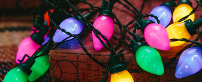 original_retro-christmas-tree-fairy-lights