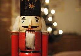 the-nutcracker-templeton