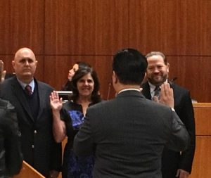 supervisors-sworn-in-300x253