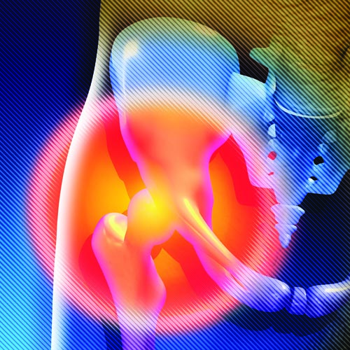joint replacement twin cities templeotn