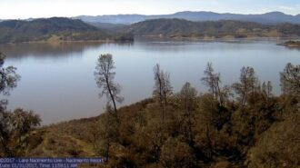 Lake-Nacimiento-January-31-2017-600x336
