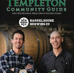 Businesses: Reach new customers in Templeton