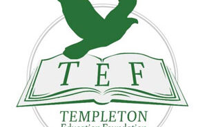 Templeton-education-foundation