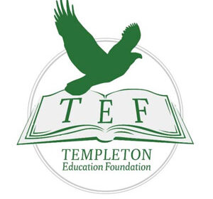 Templeton-education-foundation