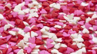 valentines-day-600x400