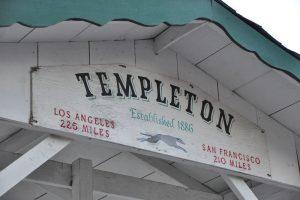 templeton-sign-300x200