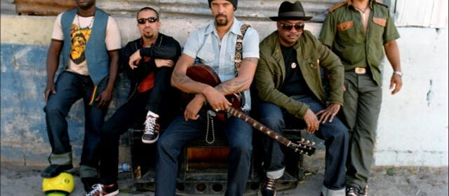 Michael-Franti-&-Spearhead