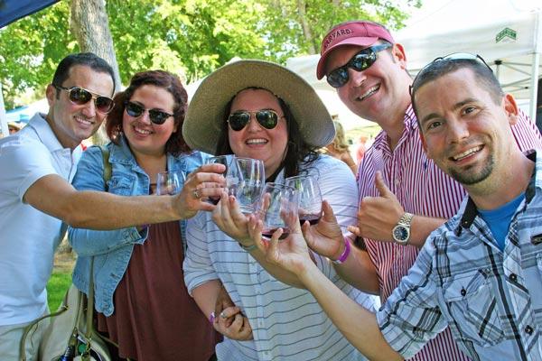 Templeton-Wine-Fest