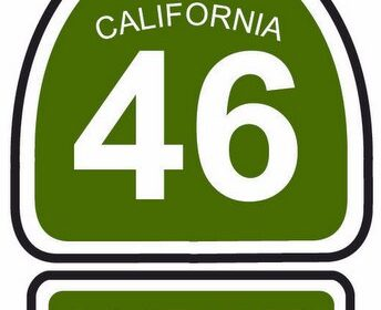 46-West-Logo