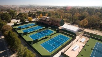 Templeton-Tennis-Ranch-aerial-600x337