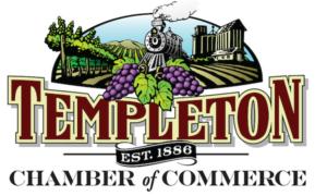 Templeton chamber