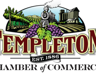 Templeton Chamber of Commerce seeking new directors