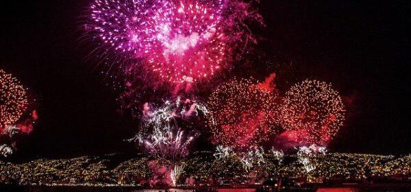 fireworks-828643_640-600x399