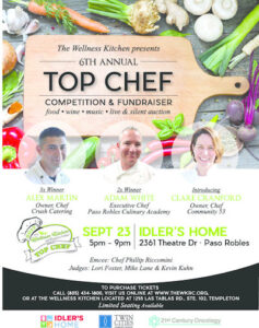 Top-Chef-competition-and-fundraiser