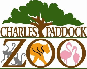 Zoo-logo-resized-300x238