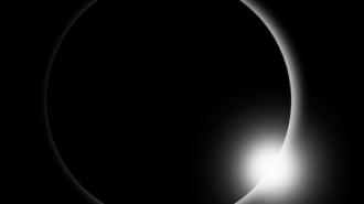 solar-eclipse-152834_960_720-571x600