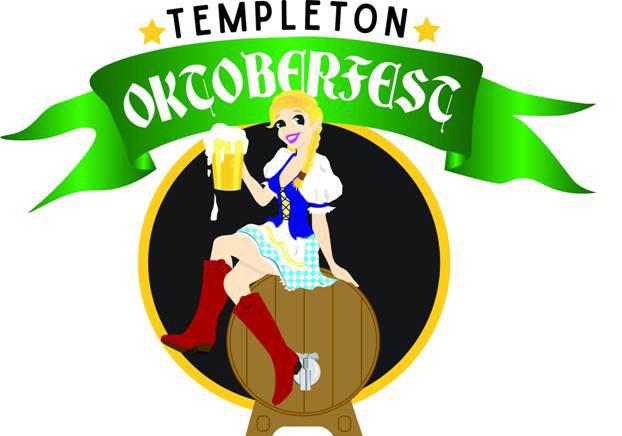templeton oktoberfest, beer festival, templeton