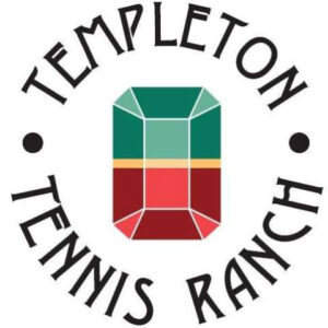templeton tennis ranch, templeton chamber