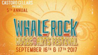 whale rock flyerWEB