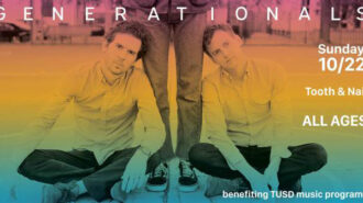 generationals-tusd-WEB