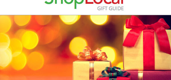 shop-local-gift-guide