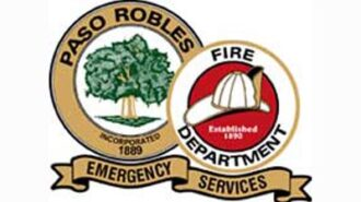 Fire-and-emergency-services-paso-robles (1)
