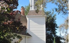 church-photo-215x300
