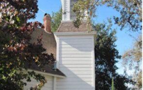 church-photo-215x300