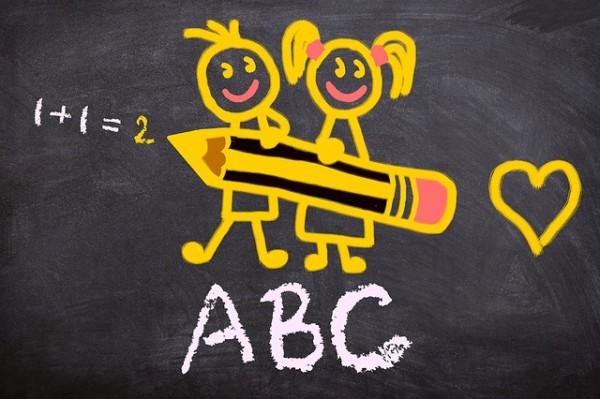 Templeton Elementary register kindergarten