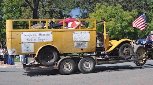 Templeton-Bus-Restoration