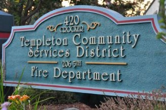 Templeton community invited to voice opinions