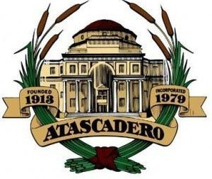 Citizens suggest Styrofoam ban in Atascadero