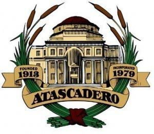 City-seal-atascadero-300x261