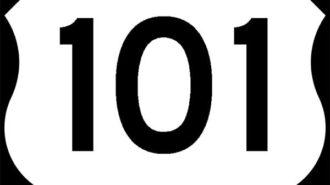 Highway-101-600x480