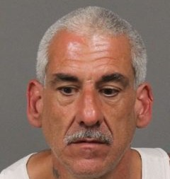 County's Most Wanted: Jesse Jose Guerrero