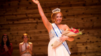 Nineteen-year-old-Adrianne-Stultz-of-Atascadero-has-been-crowned-the-2017-Miss-California-Mid-State-Fair.