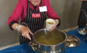 empty bowls templeton news