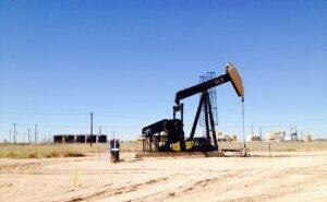fracking-300x225
