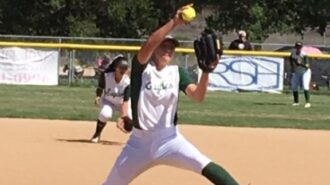 May-Ashley-Daugherty-pitching-576x600