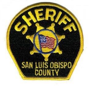 slo-sheriff-flash-297x300
