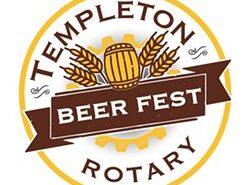 templeton-beer-fest-logo
